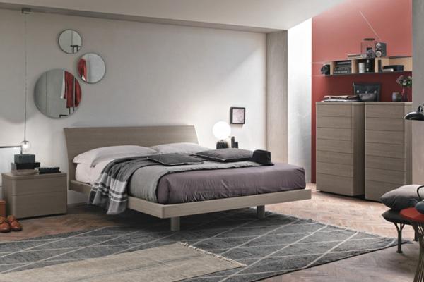 Camere da letto in offerta Castano Primo - RVS Arredamenti
