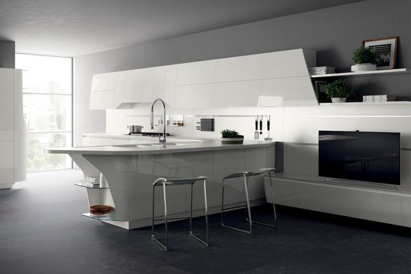 Cucine scavolini in offerta Ossona - RVS Arredamenti